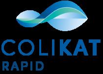 Colikat Logo