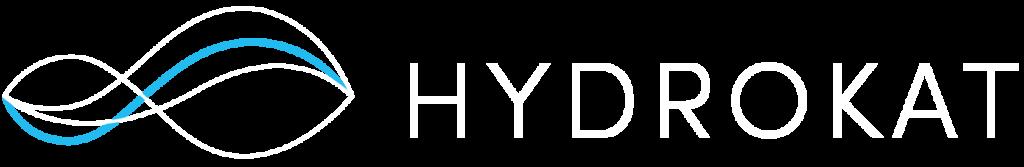 Hydrokat Negativ